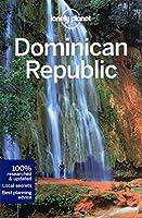 Dominican Republic 6/E (Lonely Planet)