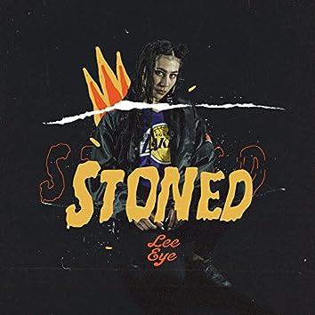 Stoned - Single