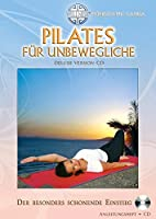 Pilates Fur Unbewegliche