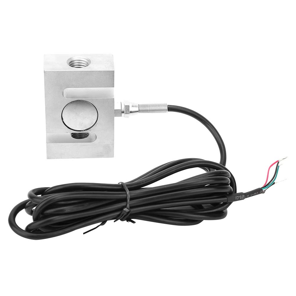 Electronic Load Cell Weighting Sensor Super-cheap Accuracy New sales High Anti-Fatigue