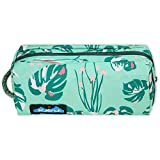KAVU Pixie Pouch Accessory Travel Toiletry and Makeup...