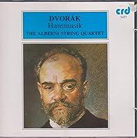 Grande Sonata / Sonatine: Ronald Smith(P)
