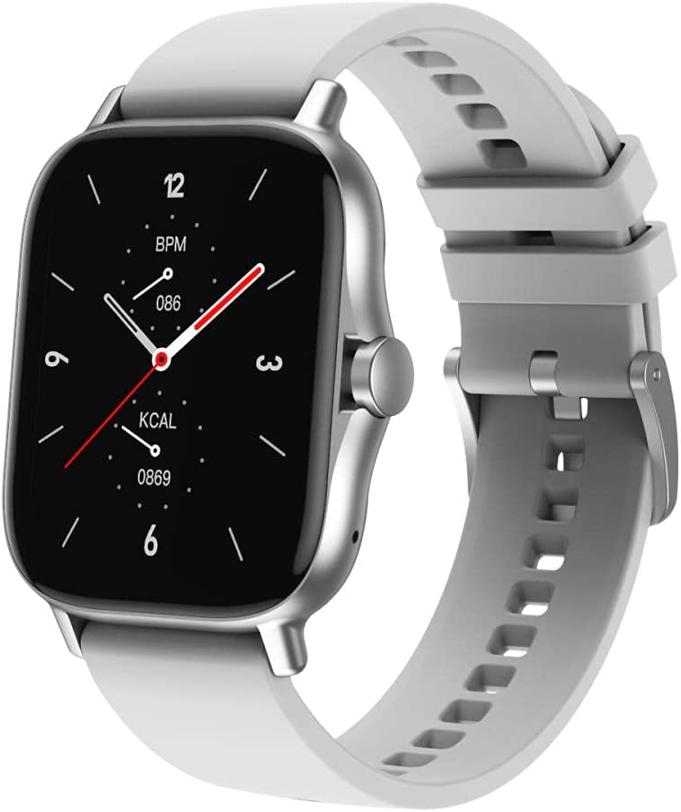 Smart Watch for Under blast sales Android Phones Spo Men iOS Women OFFicial site and