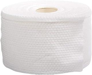Cotton Face Tissue Facial Cotton Tissue Disposable Cleansing Towel Disposable Face Towel Disposable Cleansing