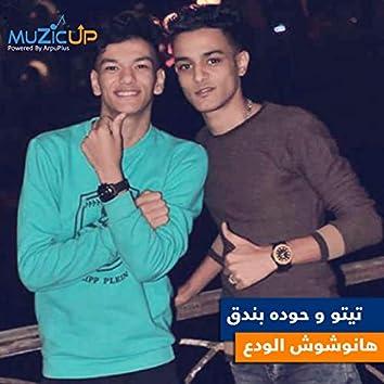 Hanwashwash El Wadaa