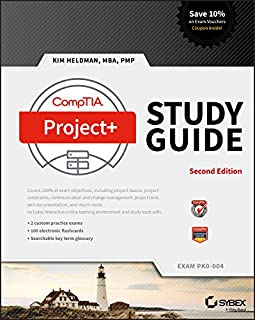 Best project plus practice test Reviews
