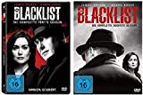 The Blacklist Staffel 5+6
