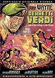 Berretti Verdi (1968)
