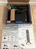 NEC Aterm WG2600HP2