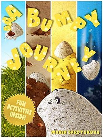 A Bumpy Journey