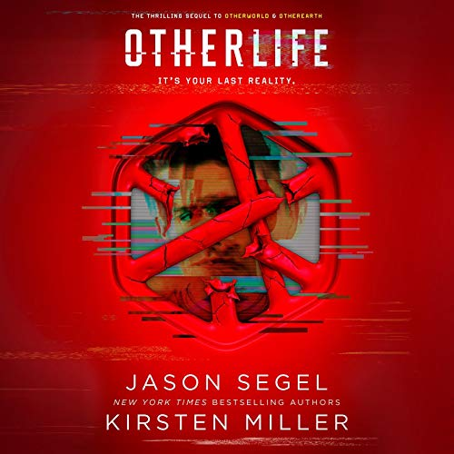 OtherLife cover art