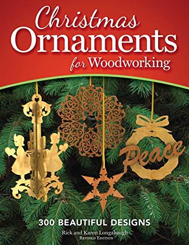 home depot christmas ornament - 7