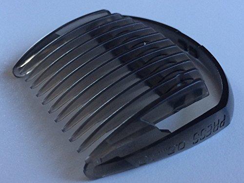BaByliss35807090-BABYLISS –Guía corte maquinilla
