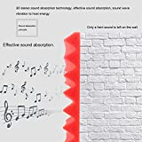 Immagine 2 studio sound acoustic panelsme pannelli