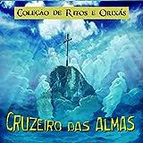 As Almas Vão Rezar No Cruzeiro