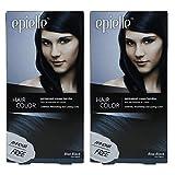 Epielle Hair Color...image