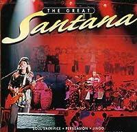 Great Santana