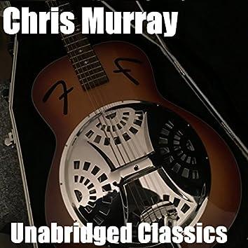 Unabridged Classics