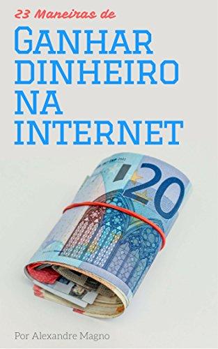 caida monedas virtuales maneiras de ganhar dinheiro através da internet