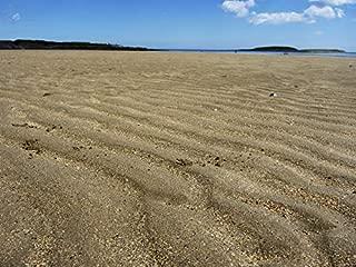 Best skerries beach ireland Reviews