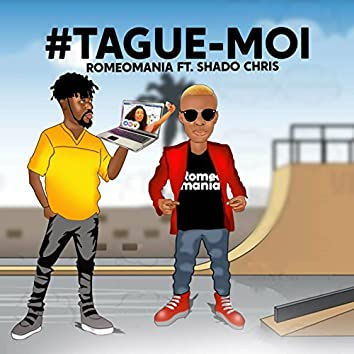 Tague moi (feat. Shado Chris)
