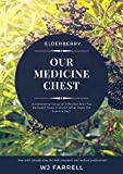 Elderberry Our Medicine Chest: Is Elderberry Syrup an Effective Anti-flu Remedy?...