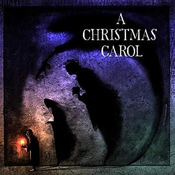 A Christmas Carol (Original Score)