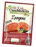 Casa Modena - Zampone Modena Precocinado IGP 160gr