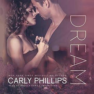 Dream Titelbild
