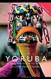 Yoruba.