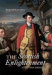The Scottish Enlightenment: Alexander Broadie