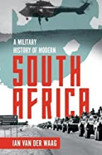 Best union of south africa Reviews