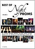 Best Of Night Of The Proms Vol. 5 - Seal