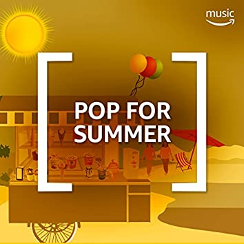 Pop for Summer