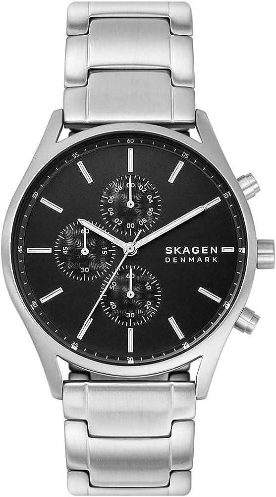 Skagen Reloj. SKW6609