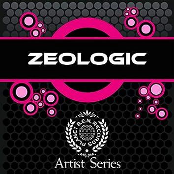 Zeologic Works