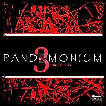 Pand3Monium