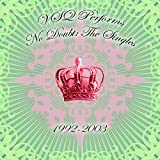 VSQ Performs No Doubt: The Singles 1992-2008
