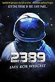 Bargain eBook - 2389