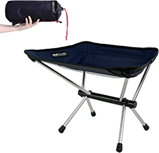 Best camping fold up stool Reviews
