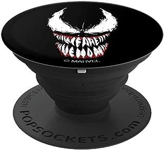 Best we are venom merchandise Reviews