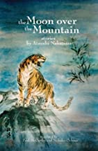 Best moon over the mountain Reviews