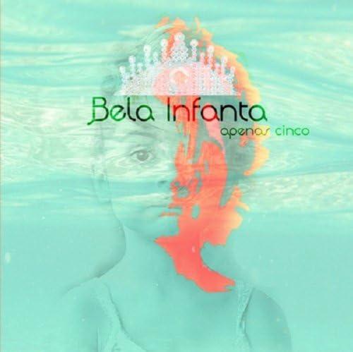 Bela Infanta