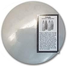 healing crystals tampa