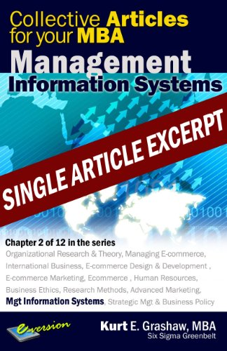What are the primary distinctions between DSSs and expert systems? (English Edition)
