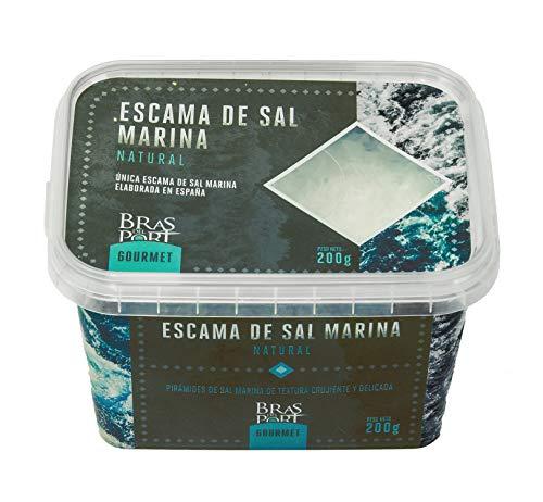 Onena Sal Ahumada Especias 110 g