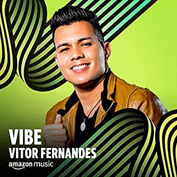 Vibe Vitor Fernandes