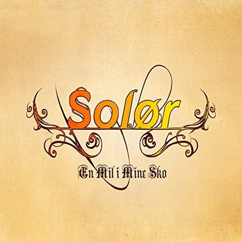Solør