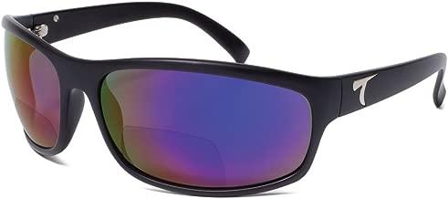 Best typhoon sunglasses warranty Reviews