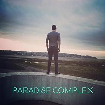 Paradise Complex